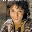 """""""Przygody Tomka Sawyera"""" Twaina – test z lektury"""