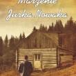 Marzenie Jurka Nowaka – Amadeusz Putzlacher
