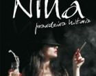 Nina prawdziwa historia – Ewelina Rubinstein