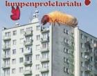 Larwy lumpenproletariatu