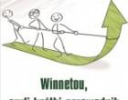 Winnetou czyli krótki przewodnik po coachingu