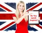 Naucz sie języka szybko i przyjemnie